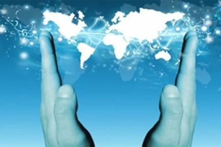 上海银行联合携程成立互联网金融公司,开拓旅游消费金融市场