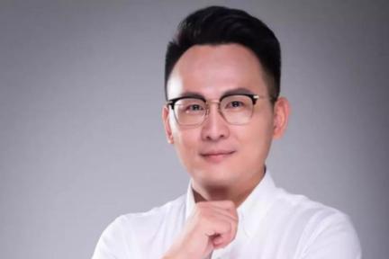 """GGV996   对话缤果盒子CEO陈子林:我们不是中国版Amazon Go,""""夫妻店""""是受益者不是失业者"""