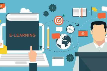 2800万用户的「对啊网」上线智慧招聘平台,拓展在线培训数据应用的边界