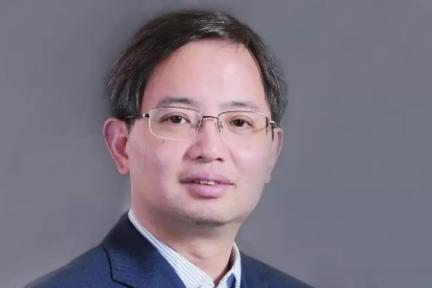 南京大学成立人工智能学院,高校人工智能学院哪家强?