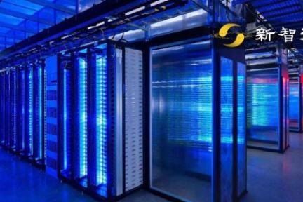 中美决战百亿亿次E级超算冠军!天河三号原型机国产系统+芯片曝光