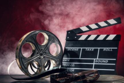 2018中国电影发行公司TOP100权力榜出炉,影联、博纳、光线位列前三甲!