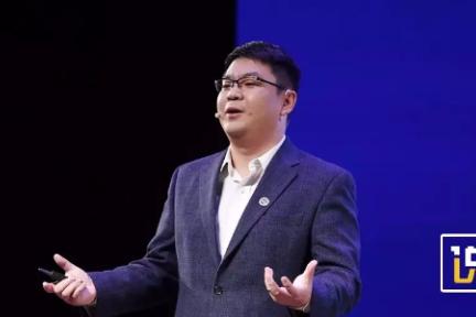 PPTV创始人姚欣:创业十年三起三伏,我对科技创业者们有几点忠告