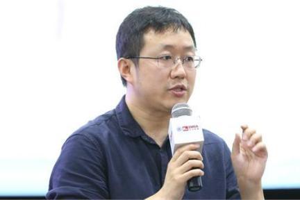 王建硕:百姓网内部总结的高效开会法则