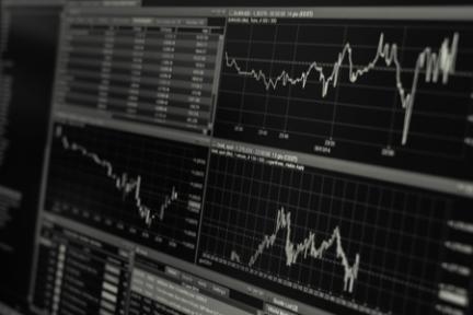 交易所周报 | IEO 项目币价回落,交易所交易量小幅提升
