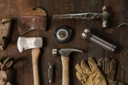 2020,工具型产品的末路狂欢