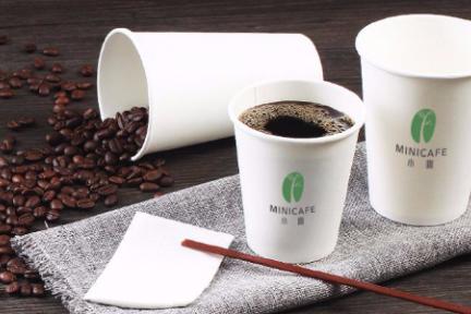 36氪首发 「小咖 」获数千万元A轮融资,以桌面智能咖啡机切入办公室场景