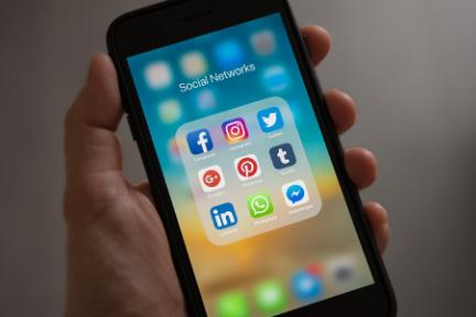 今日头条2018年手机行业白皮书:华为和小米是最受关注品牌
