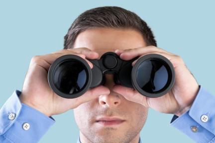 投资案例分析:投资创业公司时,VC 关注什么?
