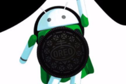Android O 真叫奥利奥,这 15 个重要新变化你该知道