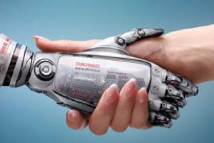 2018 年将打响 AI 战争,7 条实战经验帮你战胜恐惧