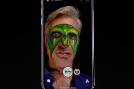 一定缺货的 iPhone X 周五开售,教你如何更快抢到手