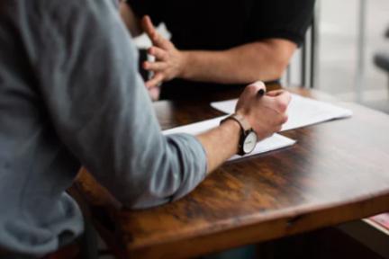 生活服务平台如何转型升级?23点攻略帮你规避法律风险