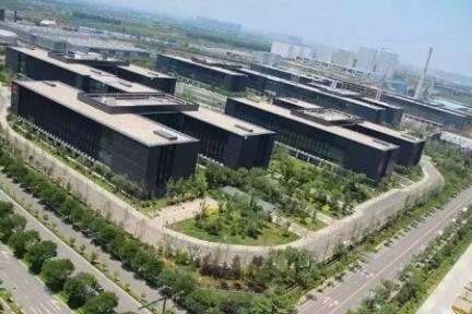 2019,西安如何迎上信息产业的风口?