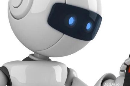 在人机交互领域,bot 是一个转折点