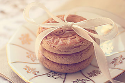 Google科学家研究的新算法,可以自动烘焙美味饼干