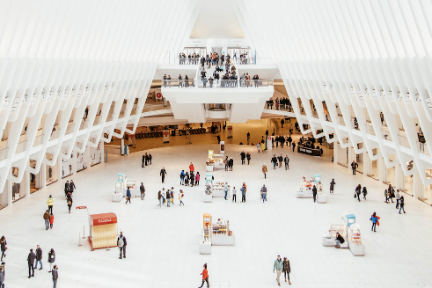 36氪首发 | 「慧远科技」完成数千万元A轮融资,为零售企业提供会员数据智能服务