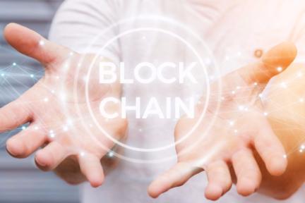 区块链应用   将区块链技术映射到实体经济?「ValueCyber」想成为下一代区块链底层
