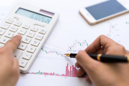 36氪首发 | 财税管理SaaS服务商「云帐房」获D轮8500万美元融资,Vitruvian领投