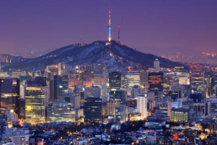 """韩国会计学院拟推《数字货币会计准则》 比特币将归为""""流动资产""""体现在财务报表中"""