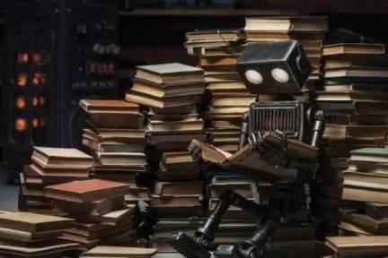实际工作总与理论相矛盾?详解机器学习教科书七大经典问题