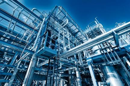 主打工业AI+RPA,「湃道智能」为企业提供云端工业安全PaaS平台