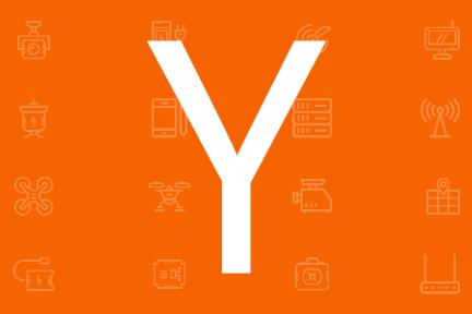 YC下半场路演项目全集,下载大脑,给狗治癌症!