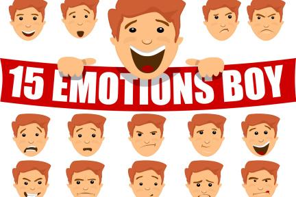 微软专利获批,有了会情绪识别的可穿戴设备,人人都是福尔摩斯