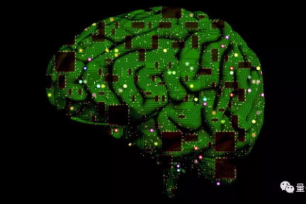 这些互联网巨头,明年可能会纷纷杀入AI芯片战局
