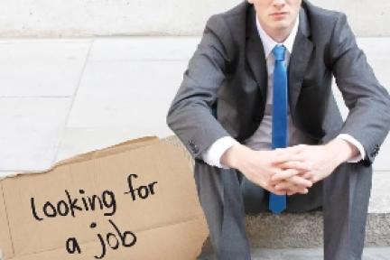 读书   为什么你每周工作 100 小时,升职的却是那个混蛋?