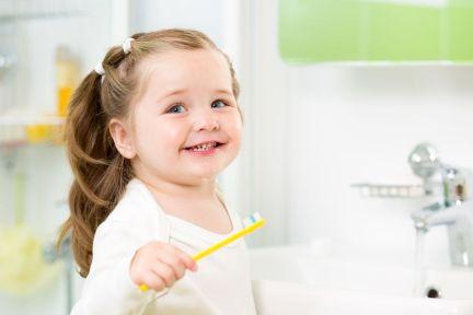 """面向高客单价的口腔服务市场,""""牙侦探""""想帮助用户在家完成口腔检测"""