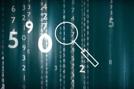 Veriflow 获 820 万美元 A 轮融资,帮助 IT 专业人员避免网络故障