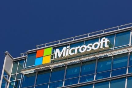 微软疑似收购邮件客户端Acompli