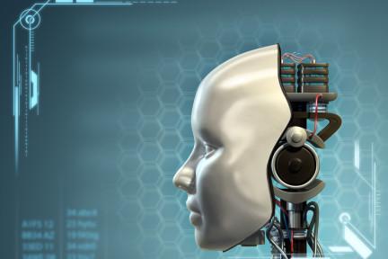 机器人行业上半年业绩大面积预增;优必选联手腾讯推出家庭人形机器人|机器人日报