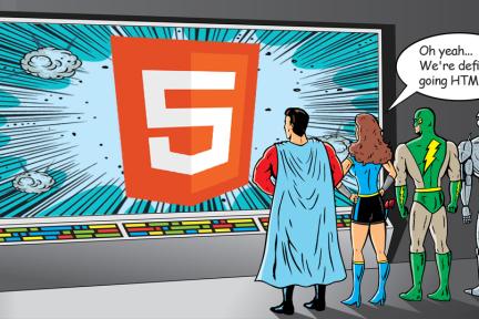 微信圈养下,国内的HTML5生态有可能成为下一个Zynga
