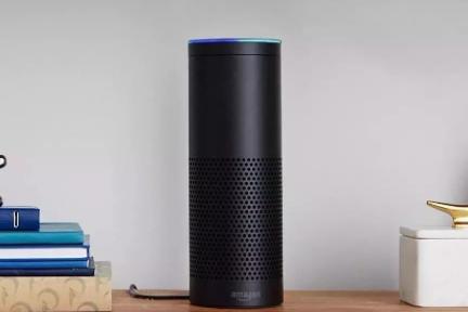 亚马逊新年大招:语音助手 Alexa 智能投放广告