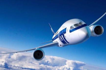 中国航空业迎来空中上网时代,机上WiFi是盈利爆点还是成本负担?
