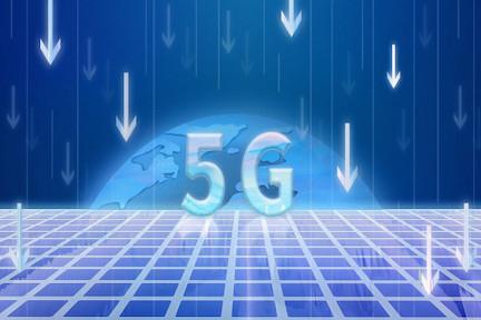 工信部:利用大数据、5G技术加快防控救治等速度