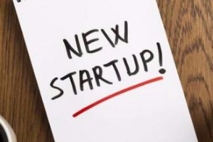 创业 5 年,连续 4 年盈利!不靠融资的 Zapier 是如何低成本创业的?