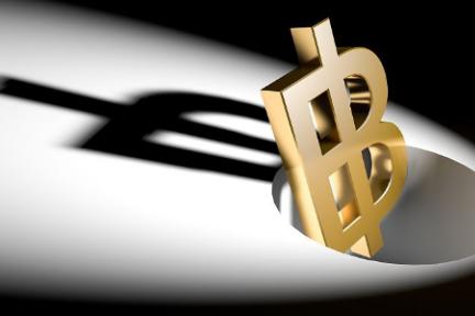 星球日报   火币收购桐成控股委托方被监管调查;泰国央行颁发首个数字货币许可证;美国SEC、CFTC起诉涉币证券交易商1pool Ltd