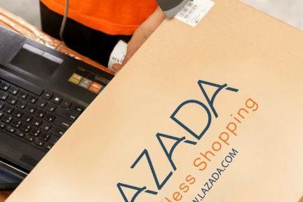 卖家自述:Shopee、Lazada等东南亚主流电商优缺点
