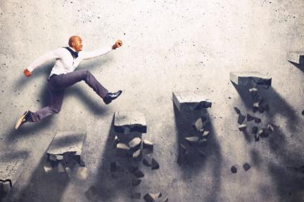 经纬创投合伙人:SaaS创业与投资,全靠这10条经验法则