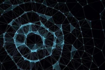 """俄罗斯推出""""算力坊"""",打造加密数字资产生态系统"""