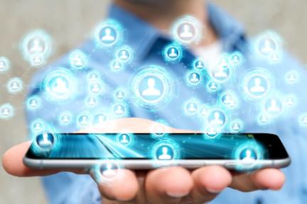 数字外交正在升级为 AI 外交,它将面临哪些挑战?