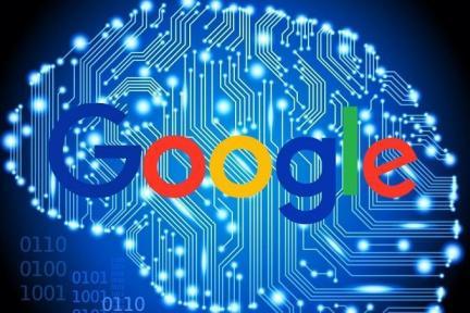 Jeff Dean撰文回顾谷歌大脑2016:从研究到应用的重大进展
