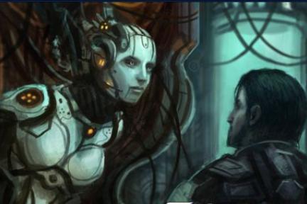 除了与电竞玩家拼个你死我活,AI还能在电竞上干点啥?