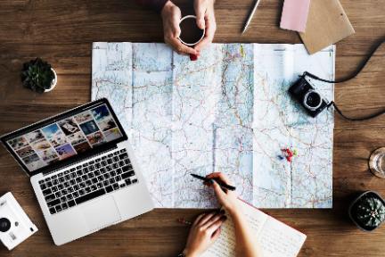 投资人荐读 | 千禧一代偏爱休闲商务旅行,旅游科技将如何改变?