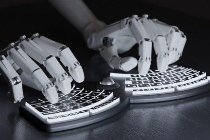 Kik CEO :聊天机器人将成为新一代网页浏览器