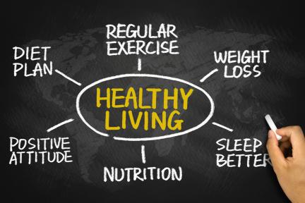 愿意用App记录身体情况的慢病患者不到三分之一,HealthMine给出最新健康调研报告