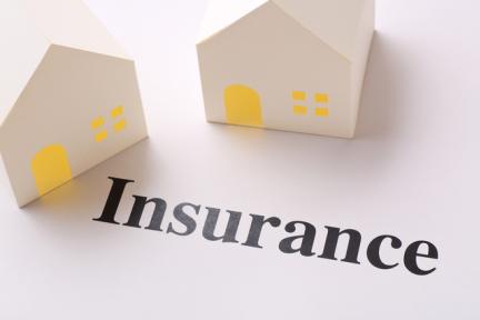 保险行业资讯_为什么风险投资喜爱互联网保险行业?这里有证据_详细解读_最新 ...